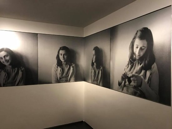 anne-frank-museum