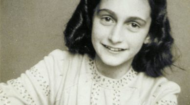 photo-of-anne-frank-700x390
